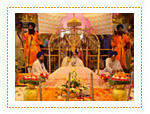 Delhi Punjab Gurdwaras Package Tour